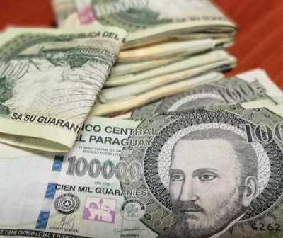 ¡Cuidado! Vuelven los billetes falsos