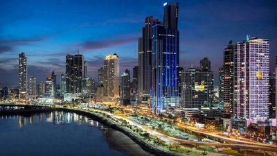 Una ciudad cosmopolita que espera ser visitada