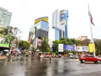 Ciudad del Este: Recaudación de comerciantes llega al 50% en comparación al año pasado