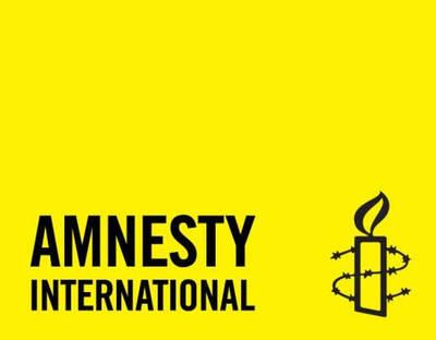 Juntan firmas para expulsar a Amnesty Internacional del Paraguay