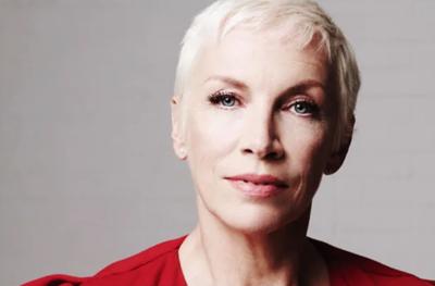 HOY / Artistas icónicos actuarán en un concierto de la ONU por la justicia social