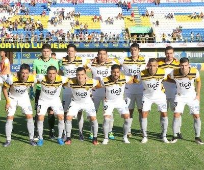 Confirman el fallecimiento de un campeón con Guaraní en 2016