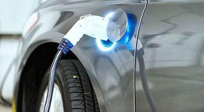Buscan incentivar por ley uso de transporte eléctrico