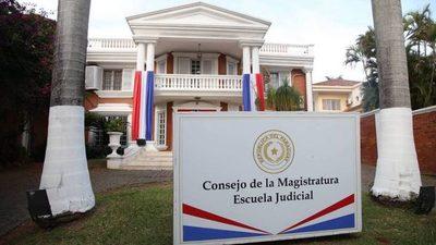 Justicia Electoral le pone freno a la hegemonía de la UC en el CM