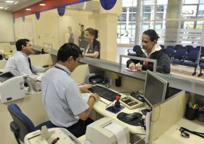 Buscan proteger estatus crediticio de deudores