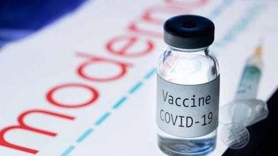HOY / Dos vacunas camino a la aprobación y distribución para fin de año