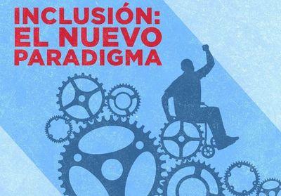 Participá del primer Foro Latinoamericano de Discapacidad, Equidad e Inclusión