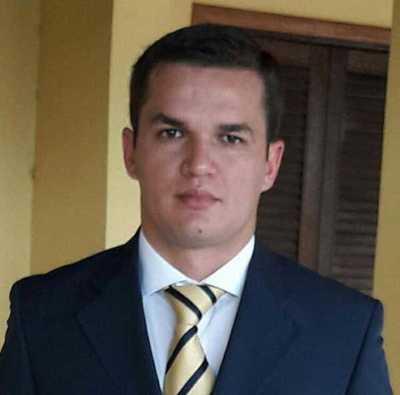 Abogado extorsiona a colonos de Santa Rita invocando a alto funcionario de la Fiscalía General