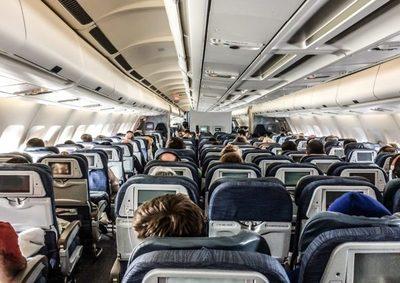 Aerolíneas piden reabrir fronteras con pruebas y sin cuarentena
