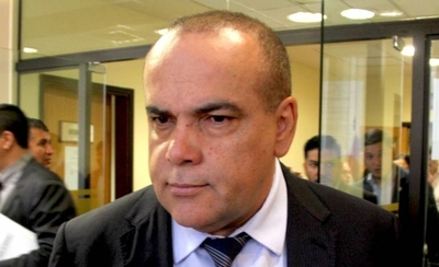 """HOY / Califican de mal gusto impulsar ya candidaturas presidenciales: """"Es extemporáneo"""""""
