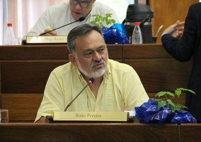 Lugo, Llano y Sixto gestionan un acuerdo amplio en bloque opositor con miras a las generales