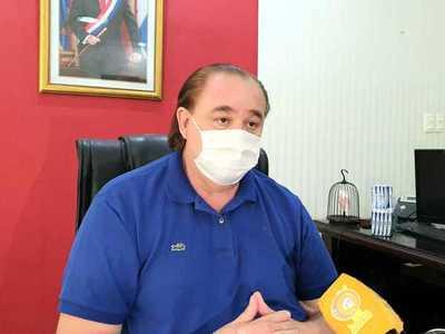 Volverán las tareas de concienciación y distribución de tapabocas en CDE