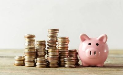 Cooperativas cierran año con aumento de actividades de ahorro y producción