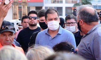 Contraloría cuestiona severamente gestión de Prieto en la compra de kits, y desembolsos a comisiones – Diario TNPRESS