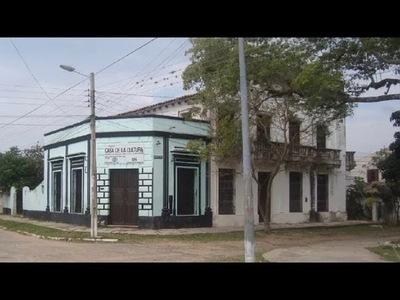 PILAR SE DECLARA EN EMERGENCIA ANTE AUMENTO DE CASOS DE COVID-19