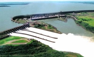 """HOY / Asesor de Itaipú advierte que será """"gravísimo"""" destinar gastos sociales al Presupuesto"""