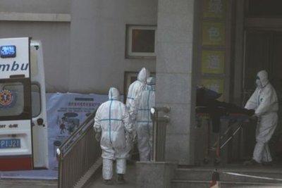 Wuhan Archivo: Cómo el régimen chino ocultó el impacto del covid-19 en el inicio de la pandemia