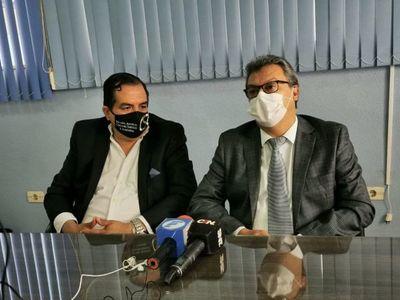 Ginecólogos temen denuncia masiva por supuestos abusos