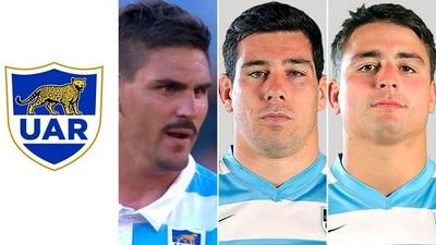 Jugadores de los Pumas son suspendidos por tweets xenófobos