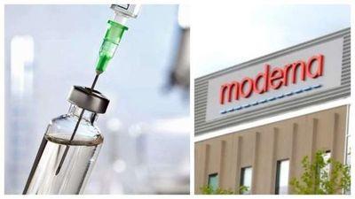 Covid-19: Moderna impulsa las esperanzas de tener una vacuna antes de Navidad