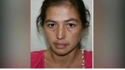 Investigan supuesto nuevo caso de feminicidio