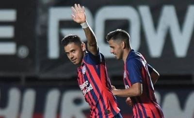 """HOY / Los Romero salen al paso de la polémica con los rugbiers argentinos: """"Estamos orgullosos de ser paraguayos"""""""