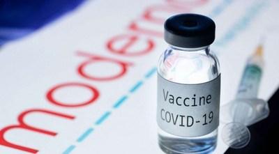 Dos vacunas camino a la aprobación y distribución para fin de año en los Estados Unidos