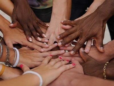 Cinco datos sobre el VIH/SIDA que te ayudarán a derribar tabúes