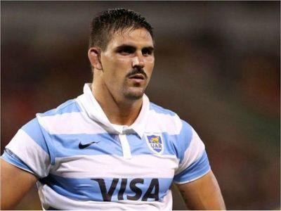 Chilavert y los Romero trozan a jugador de rugby que se burló de paraguayos