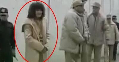 La historia de la mujer que amó al Chapo Guzmán y terminó en el área de enfermos mentales de un reclusorio varones – Prensa 5