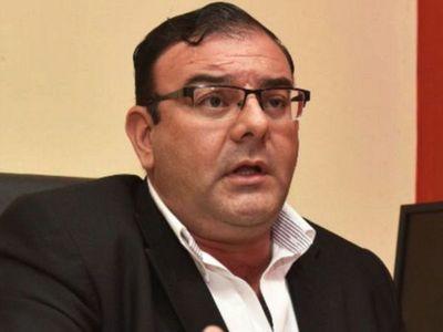 Defensa de Tomás Rivas presenta incidentes y dilata proceso judicial
