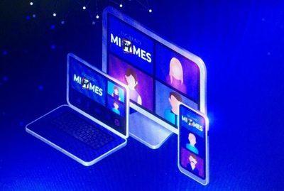 Inicia el 6º Encuentro Mipymes en modalidad virtual