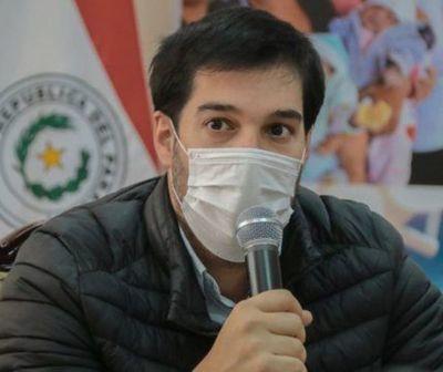 Diciembre es el mes más peligroso de la pandemia, según Sequera
