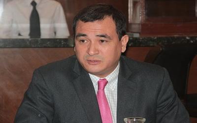 Economista vaticina que la recuperación económica se dará en el 2021