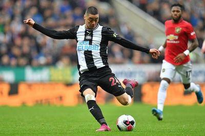 Aplazado el Newcastle-Aston Villa por varios positivos