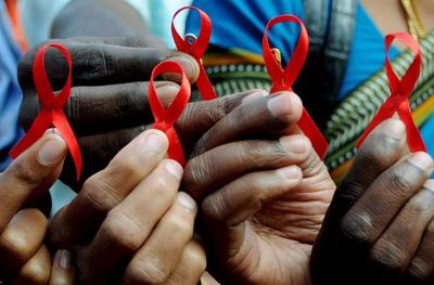 Día Mundial del Respuesta al VIH: Suman varias denuncias por discriminación