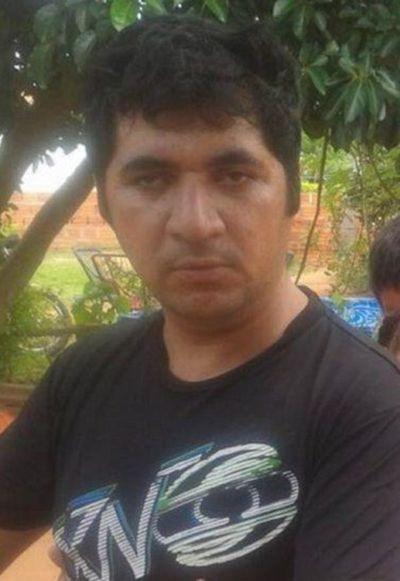 Fiscalía imputa por feminicidio a arriero detenido en su laburo