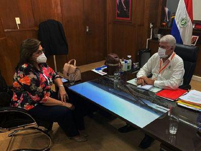 Fugas, celo electoral y derrotas agrietan la Operación Cicatriz