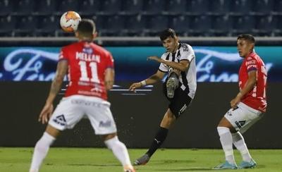 HOY / El Gumarelo va por el pase a los cuartos de final