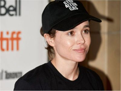 Protagonista de Netflix se declara transgénero