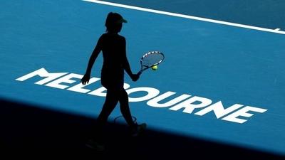 HOY / Australia impone dura cuarentena para mantener su Grand Slam