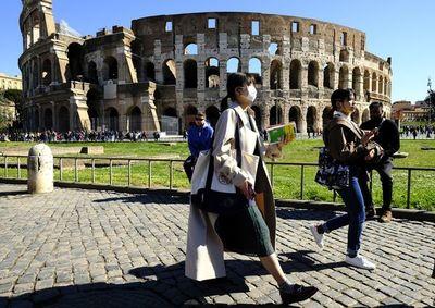 Crearán código internacional de protección de turistas como consumidores