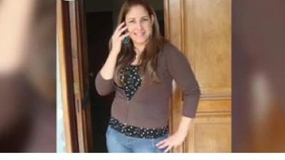 Fiscalía investiga el caso de la mujer fallecida luego de una cirugía en el IPS