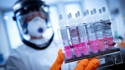 HOY / Vacuna contra el COVID-19: A nivel local, el primer grupo sería inmunizado en marzo