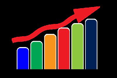 Recaudación tributaria se incrementó un 18% en efectivo en noviembre