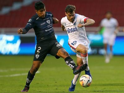 La Libertadores conocerá tres equipos más para los cuartos de final