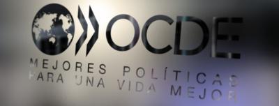 El PIB mundial volverá a niveles prepandémicos en 2021, vaticina la OCDE