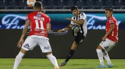 Hoy se anotarán tres equipos más para los cuartos de final de la Libertadores