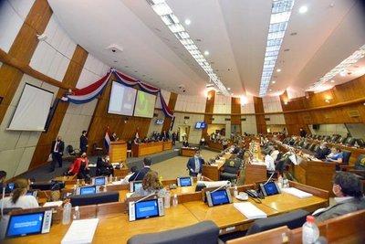 Cámara de Diputados aprueba el PGN 2021