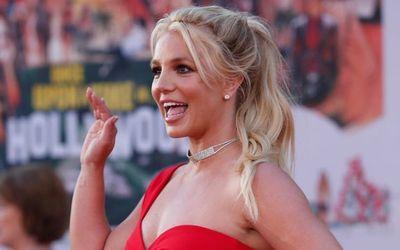 Una feroz disputa legal, altibajos constantes y memes también: La odisea de Britney Spears quien cumple hoy 39 años